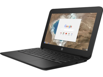 <p>hp chromebook 11 g5</p>